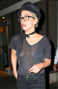 lady-gaga-braless-see-through-in-nyc-12
