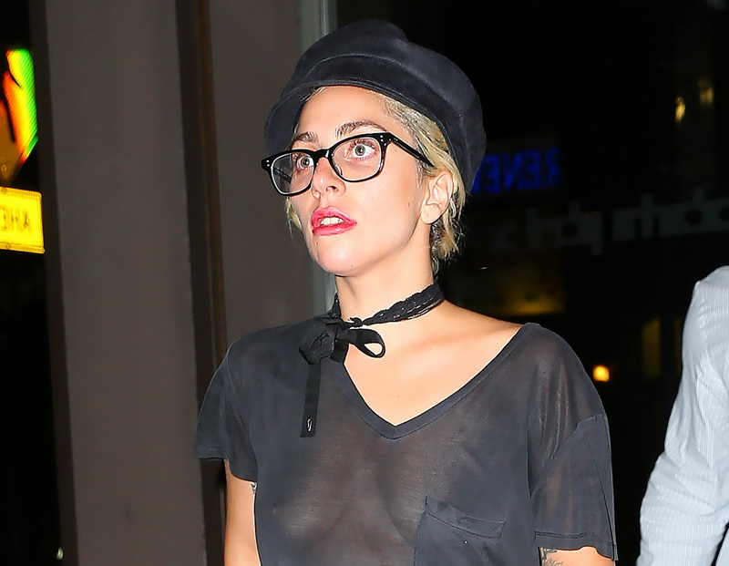 lady-gaga-braless-see-through-in-nyc-13
