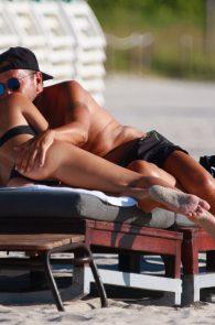 laura-cremaschi-wearing-a-thong-bikini-pussy-lips-in-miami-beach-04