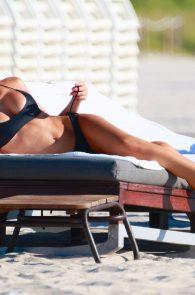 laura-cremaschi-wearing-a-thong-bikini-pussy-lips-in-miami-beach-05