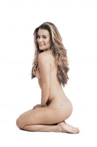 lea-michele-nude-covered-in-womens-health-uk-04