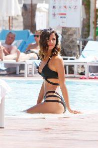 lucy-mecklenburgh-wearing-a-bikini-in-mallorca-01