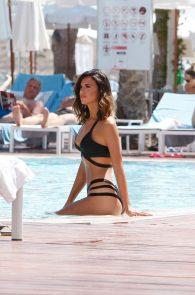 lucy-mecklenburgh-wearing-a-bikini-in-mallorca-03