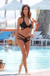 lucy-mecklenburgh-wearing-a-bikini-in-mallorca-07