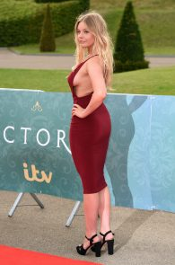 nell-hudson-sideboob-at-victoria-premiere-in-london-12