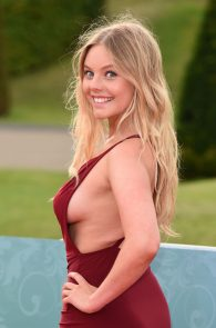 nell-hudson-sideboob-at-victoria-premiere-in-london-14