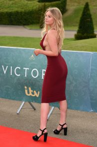 nell-hudson-sideboob-at-victoria-premiere-in-london-15