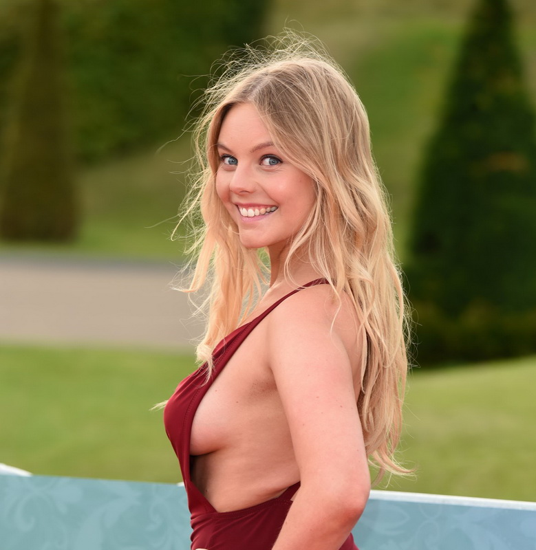 nell-hudson-sideboob-at-victoria-premiere-in-london-21