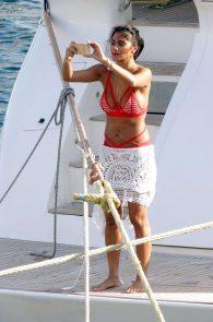 nicole-scherzinger-hot-ass-in-bikini-in-mykonos-11