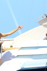 paris-hilton-ass-in-swimsuit-in-ibiza-14