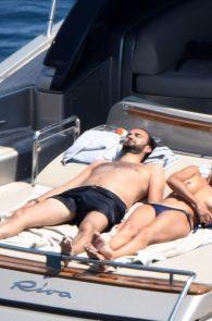 sophie-marceau-topless-on-a-yacht-in-capri-08