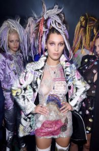 bella-hadid-see-through-to-boobs-nips-new-york-fashion-week-01