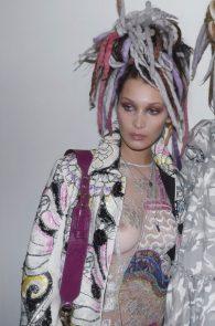 bella-hadid-see-through-to-boobs-nips-new-york-fashion-week-02