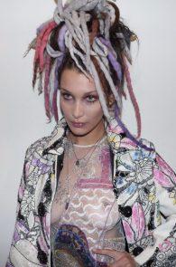 bella-hadid-see-through-to-boobs-nips-new-york-fashion-week-04
