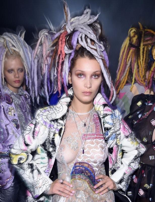 bella-hadid-see-through-to-boobs-nips-new-york-fashion-week-08