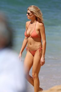charlotte-mckinney-wearing-a-bikini-in-hawaii-03