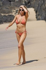 charlotte-mckinney-wearing-a-bikini-in-hawaii-09