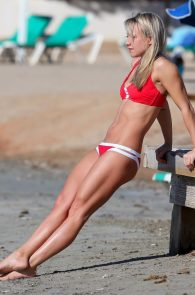 chloe-madeley-red-bikini-cameltoe-in-ibiza-05