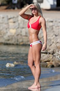 chloe-madeley-red-bikini-cameltoe-in-ibiza-06
