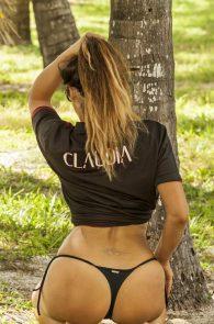 claudia-romani-wearing-a-thong-bikini-in-south-page-08