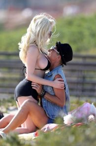 courtney-stodden-areola-slip-on-the-beach-in-los-angeles-05