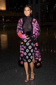 jamie-chung-see-through-at-new-york-fashion-week-01