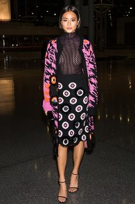 jamie-chung-see-through-at-new-york-fashion-week-02