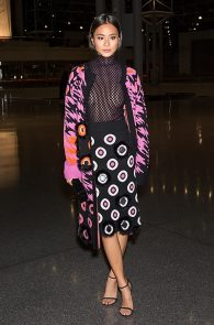 jamie-chung-see-through-at-new-york-fashion-week-03