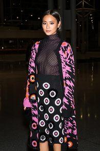 jamie-chung-see-through-at-new-york-fashion-week-04