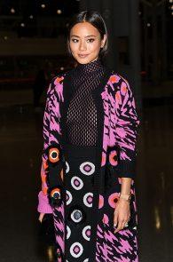 jamie-chung-see-through-at-new-york-fashion-week-05