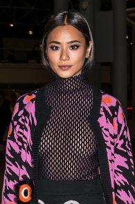 jamie-chung-see-through-at-new-york-fashion-week-08