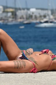 jemma-lucy-bikini-photoshoot-in-ibiza-02