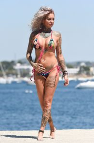 jemma-lucy-bikini-photoshoot-in-ibiza-10