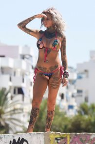 jemma-lucy-bikini-photoshoot-in-ibiza-12