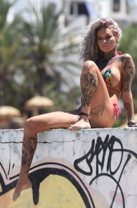 jemma-lucy-bikini-photoshoot-in-ibiza-17