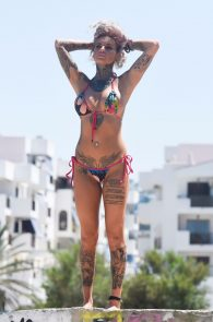 jemma-lucy-bikini-photoshoot-in-ibiza-34