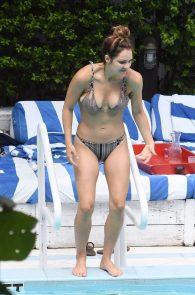 katharine-mcphee-wearing-a-bikini-in-miami-09
