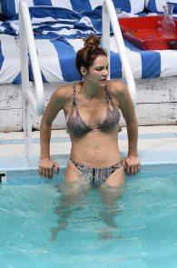 katharine-mcphee-wearing-a-bikini-in-miami-10