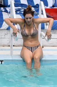 katharine-mcphee-wearing-a-bikini-in-miami-11