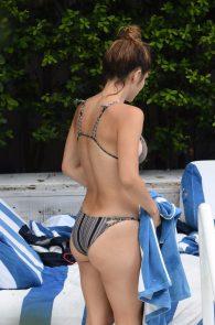 katharine-mcphee-wearing-a-bikini-in-miami-12