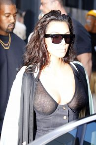 kim-kardashian-see-through-bra-in-new-york-11