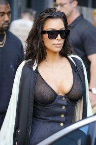 kim-kardashian-see-through-bra-in-new-york-12
