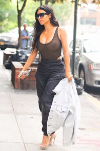 kim-kardashian-wearing-a-see-through-top-in-nyc-02