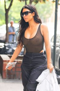 kim-kardashian-wearing-a-see-through-top-in-nyc-04