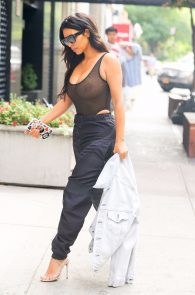 kim-kardashian-wearing-a-see-through-top-in-nyc-05