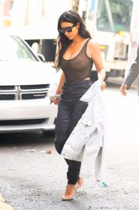 kim-kardashian-wearing-a-see-through-top-in-nyc-07