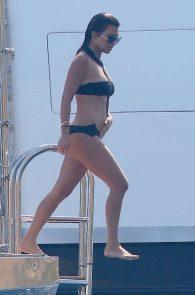 kourtney-kardashian-swimsuit-on-a-yacht-in-france-05