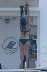 kourtney-kardashian-swimsuit-on-a-yacht-in-france-08