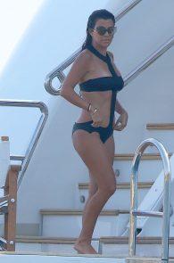 kourtney-kardashian-swimsuit-on-a-yacht-in-france-17
