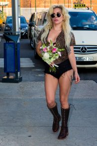 lady-gaga-nipple-slip-in-berlin-04